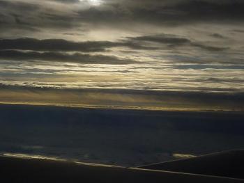 Sunset and sunrise photography-dsc04879.jpg