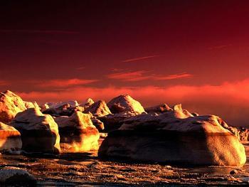 Sunset and sunrise photography-35-below-kenai-alaska.jpg