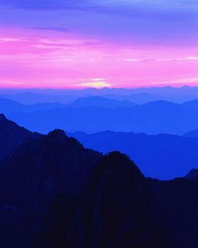 Sunset and sunrise photography-16.jpg