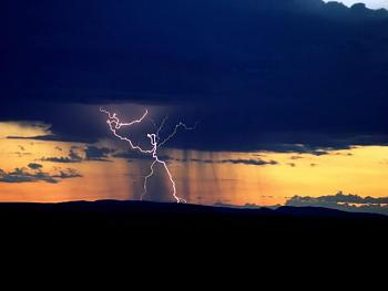 Sunset and sunrise photography-storm-front-zion-national-park-utah.jpg