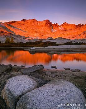 Sunset and sunrise photography-enchantments-firstlight_alpine-lakes-wilderness-washington.jpg