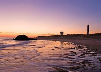 Sunset and sunrise photography-light2-1.jpg