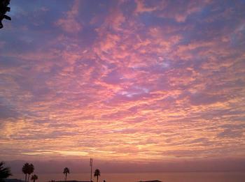Strange morning pictures at Lake Havasu-017.jpg