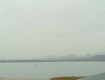 Strange morning pictures at Lake Havasu-013.jpg