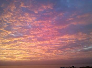 Strange morning pictures at Lake Havasu-021.jpg
