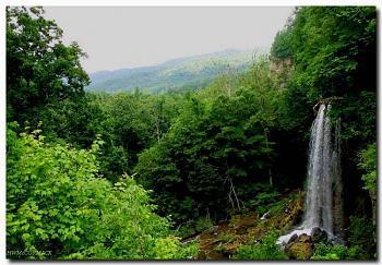 Falling spring - covington/hot springs, virginia-falling-spring-north-covington-virginia-us-220.jpg