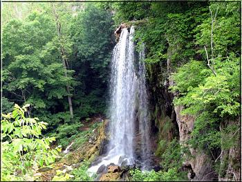 Falling spring - covington/hot springs, virginia-falling-spring-june-16.jpg