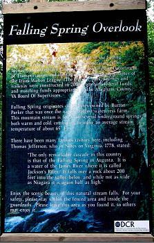 Falling spring - covington/hot springs, virginia-img_1801-25.jpg
