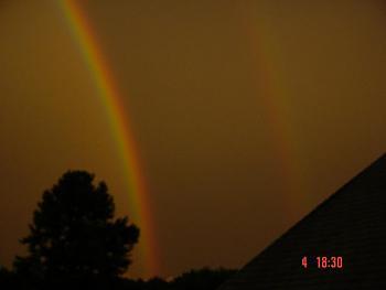 Rainbow Photography-rainbows-over-varina.jpg