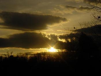 Sunset and sunrise photography-dsc03615.jpg