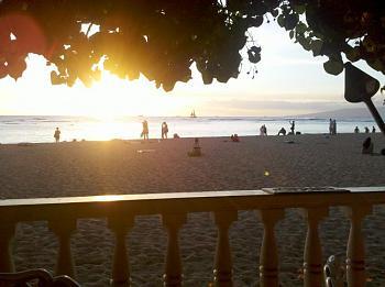 Sunset and sunrise photography-061.jpg