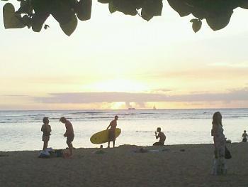 Sunset and sunrise photography-063.jpg