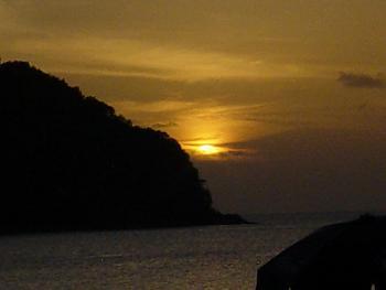 Sunset and sunrise photography-st.-lucia-wi-nov.-4-2004-kevin-melissas-wedding-584-.jpg