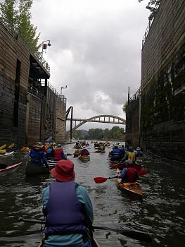 The Lachine Canal-throughlocksday5.jpg