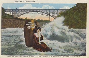 The Lachine Canal-stunt13.jpg