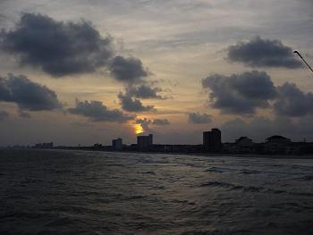 Sunset and sunrise photography-dsc03435.jpg
