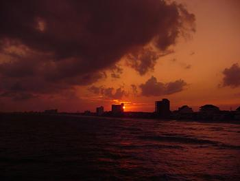 Sunset and sunrise photography-dsc03463-1.jpg