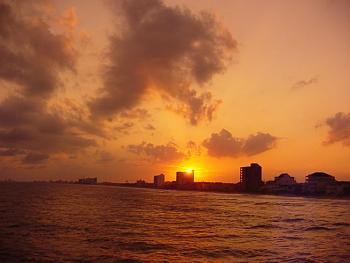 Sunset and sunrise photography-sunset.jpg