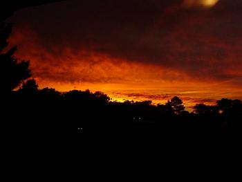 Sunset and sunrise photography-dsc03997_fixed-1-.jpg