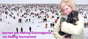The Google Free Picture Thread-minnesota-ice-fishing-contest.jpg