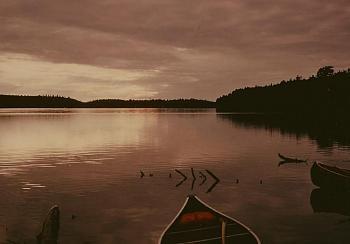 Sunset and sunrise photography-cabonga.jpg