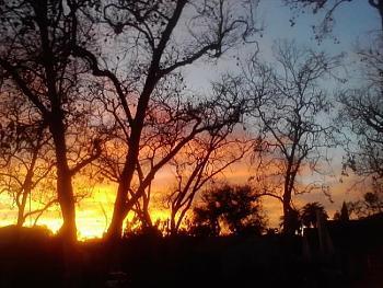 Sunset and sunrise photography-p230111_17.26-sunset-rs.jpg