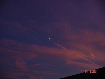 Sunset and sunrise photography-back-yard-birds-sunset-etc.-004.jpg