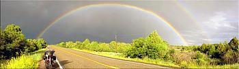Rainbow Photography-rainbow-copy.jpg