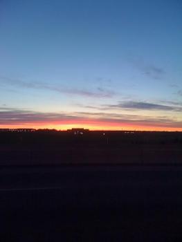 Sunset and sunrise photography-image-4086624918.jpg