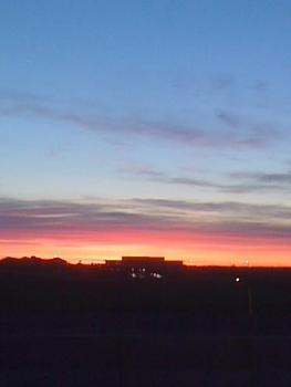 Sunset and sunrise photography-image-1308715330.jpg