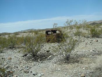 Ghost Towns, Mining Camps & Old Trails-swansea-176.jpg