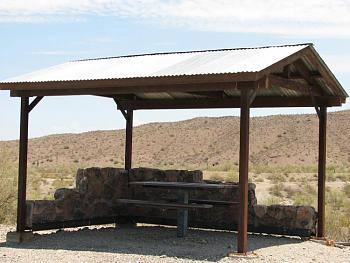 Ghost Towns, Mining Camps & Old Trails-swansea-183.jpg