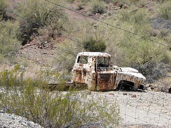 Ghost Towns, Mining Camps & Old Trails-swansea-112.jpg