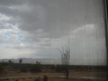 Some of the storms today here in Tucson-rain-rain-rain-028.jpg