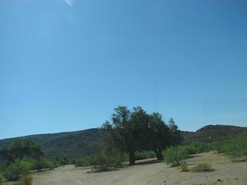 Ghost Towns, Mining Camps & Old Trails-signal-005.jpg
