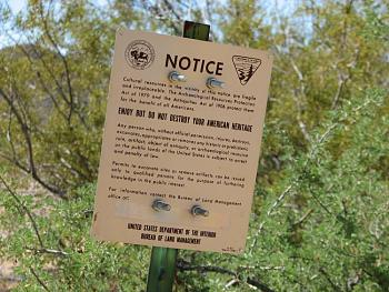 Ghost Towns, Mining Camps & Old Trails-signal-006.jpg