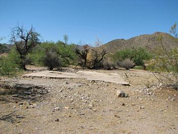 Ghost Towns, Mining Camps & Old Trails-signal-009.jpg