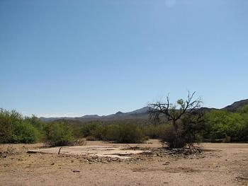 Ghost Towns, Mining Camps & Old Trails-signal-012.jpg