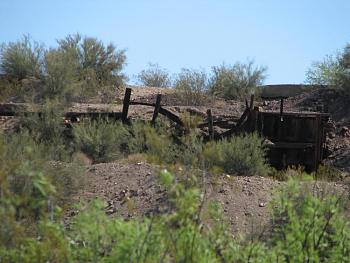 Ghost Towns, Mining Camps & Old Trails-signal-018.jpg