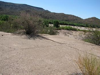 Ghost Towns, Mining Camps & Old Trails-signal-027.jpg
