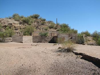 Ghost Towns, Mining Camps & Old Trails-signal-024.jpg
