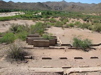 Ghost Towns, Mining Camps & Old Trails-signal-045.jpg