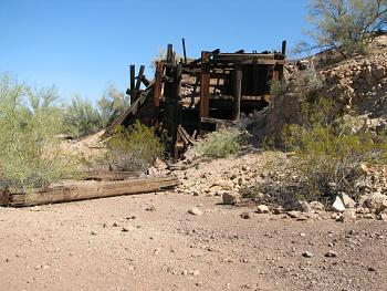 Ghost Towns, Mining Camps & Old Trails-signal-065.jpg