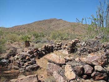 Ghost Towns, Mining Camps & Old Trails-signal-102.jpg