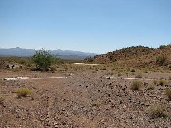 Ghost Towns, Mining Camps & Old Trails-signal-106.jpg