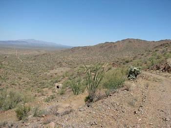 Ghost Towns, Mining Camps & Old Trails-signal-117.jpg