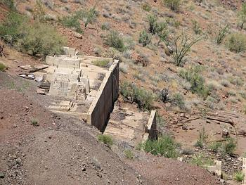 Ghost Towns, Mining Camps & Old Trails-signal-118.jpg