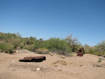 Ghost Towns, Mining Camps & Old Trails-signal-023.jpg