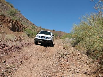 Ghost Towns, Mining Camps & Old Trails-signal-125.jpg