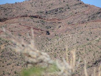 Ghost Towns, Mining Camps & Old Trails-signal-136.jpg